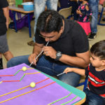 Fathers Day at MBIP